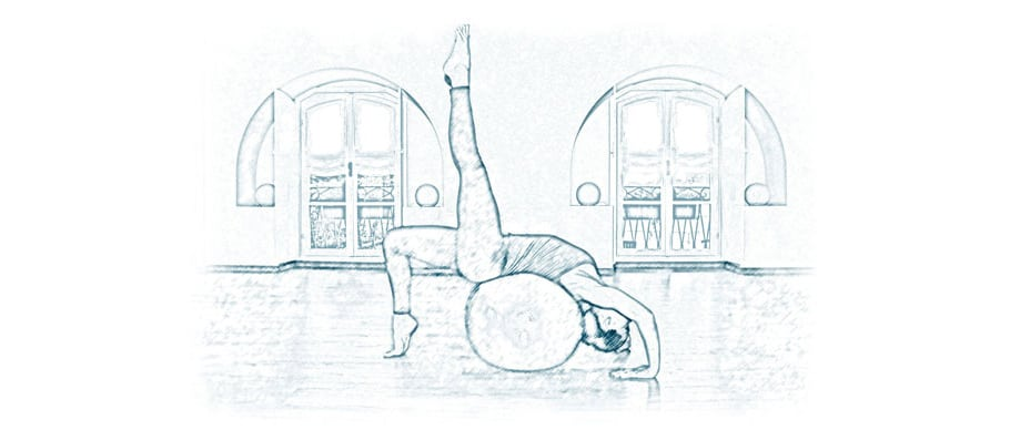 Corsi pilates Milano